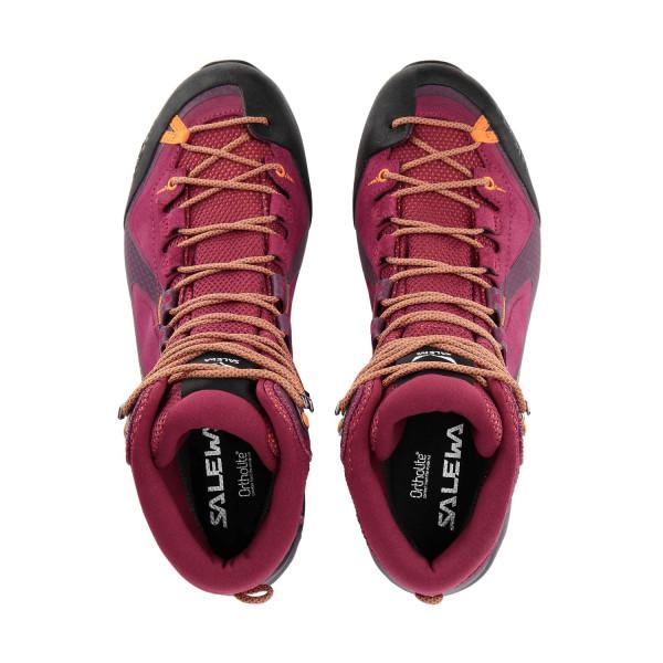 8760934786bb8 Alpenviolet Mid GORE-TEX® Women's Shoes