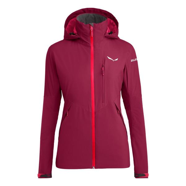 Antelao Beltovo Powertex/Primaloft® Women's Jacket