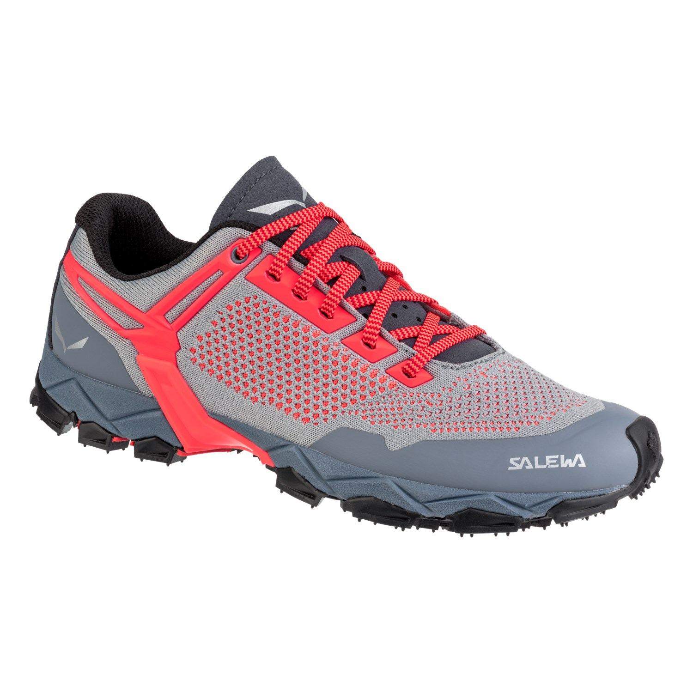 e2b382fa1dd4d Footwear | Women | Salewa® International