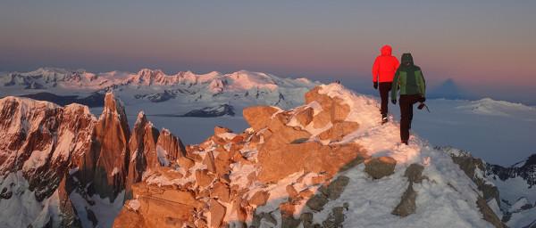 Babsi-Vigl-Patagonien